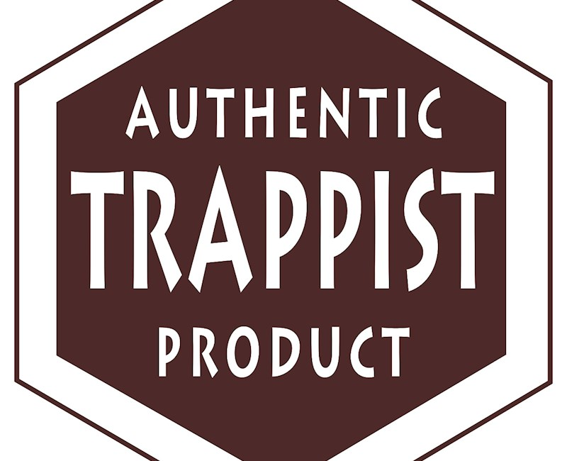 the Trappist brewers and their beers